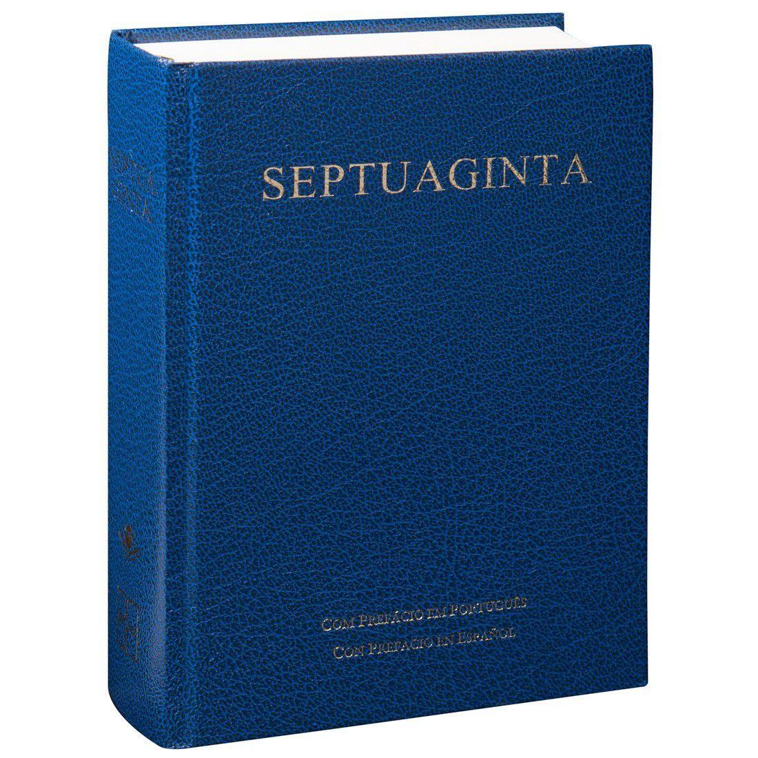 Bíblia Septuaginta