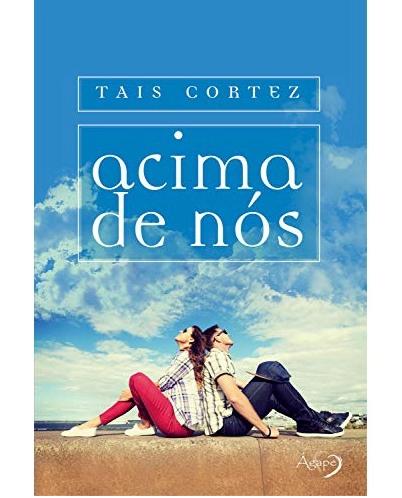 Livro Acima De Nós