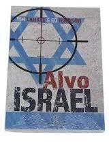 Livro Alvo: Israel