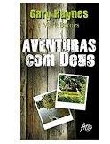 Livro Aventuras com Deus