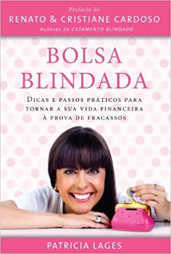 Livro Bolsa Blindada