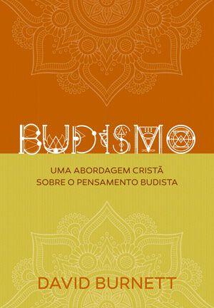 Livro Budismo