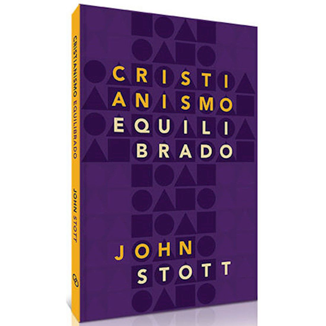 Livro Cristianismo Equilibrado