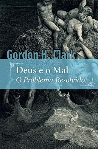Livro Deus e o Mal