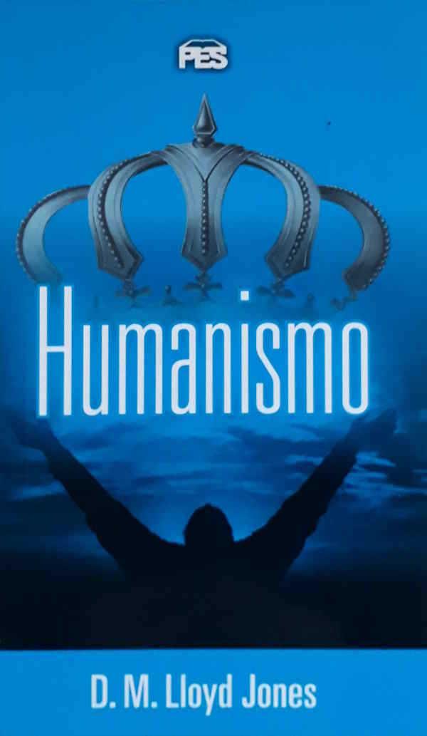 Livro Humanismo