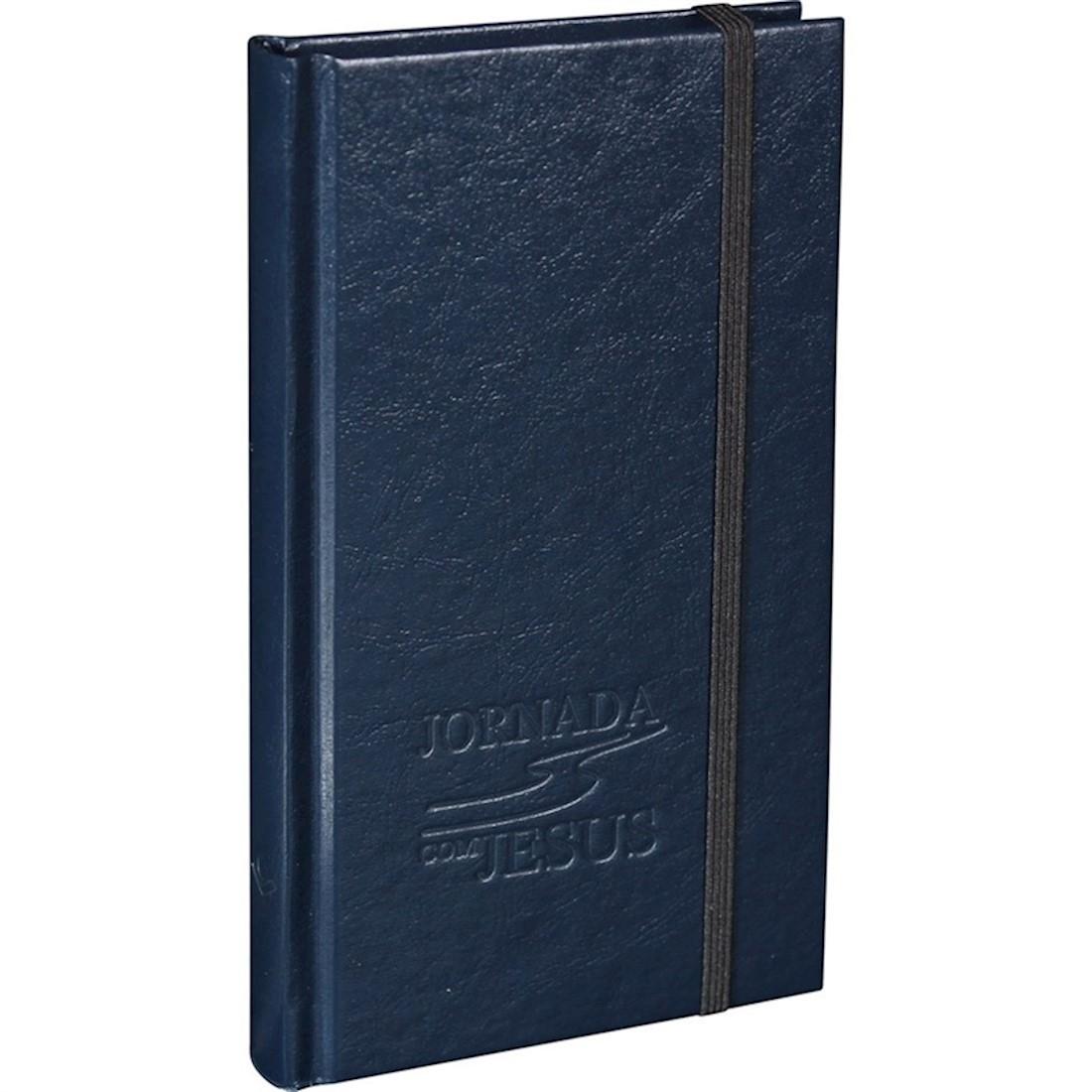 Livro Jornada com Jesus