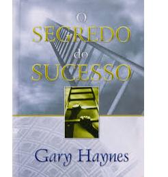 Livro O Segredo do Sucesso