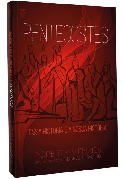 Livro Pentecostes