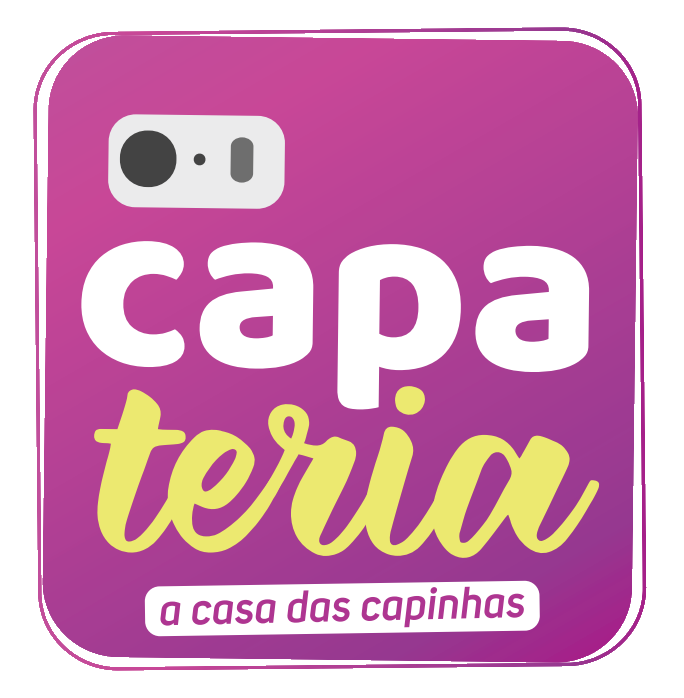 Capateria