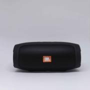 Caixa de Som Charge 2  Mini