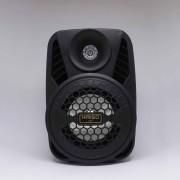Caixa de Som Kimiso Bluetooth KM1005