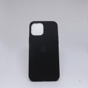 Capa Iphone 12 Pro Max  Autêntica