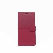 Capa Iphone 7/8 Carteira