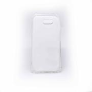 Capa Samsung Galaxy J5 Prime Antiqueda Transparente