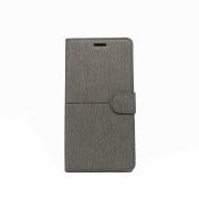 Capa LG K12 Max Carteira
