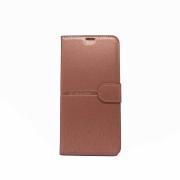 Capa LG Q6 Carteira