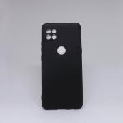 Capa Moto G 5G Autêntica