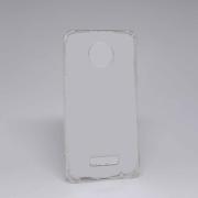 Capa Motorola Z3 Play Transparente