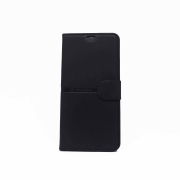 Capa Motorola E6 Carteira