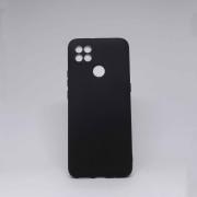 Capa Motorola Edge Plus Autêntica Com Proteção Na Câmera