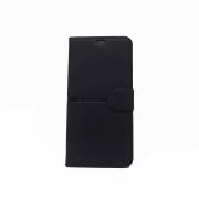 Capa Motorola G6 Plus Carteira
