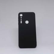 Capa Motorola G8 Play Autêntica