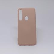 Capa Motorola G8 Play/Macro Autêntica
