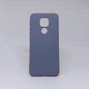 Capa Motorola G9 Play Autêntica