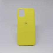 Capa Motorola G9 Plus Autêntica