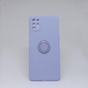 Capa Motorola G9 Plus Autêntica Com Pop Case