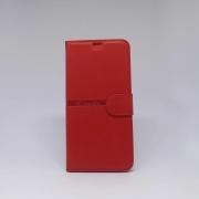Capa Motorola G9 Plus Carteira