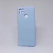 Capa Motorola G9 Power Autêntica Com Proteção na Câmera