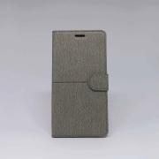 Capa Motorola G9 Power Carteira