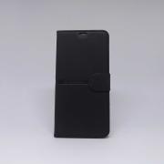 Capa Motorola One Fusion Plus Carteira