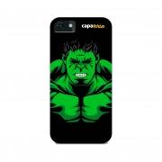 Capa Personalizada Hulk 2