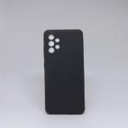 Capa Samsumg Galaxy A32 4G SGP com Proteção na Câmera
