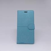 Capa Samsung Galaxy A12 Carteira