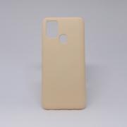 Capa Samsung Galaxy A21s autêntica