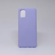 Capa samsung Galaxy A31 Autêntica