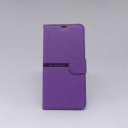Capa Samsung Galaxy A31 Carteira