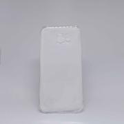 Capa Samsung Galaxy A5 2017 Transparente