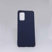 Capa Samsung Galaxy A72 Autêntica