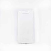 Capa Samsung Galaxy A80 Antiqueda Transparente