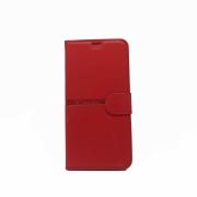 Capa Samsung Galaxy A80 Carteira