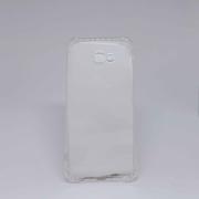 Capa Samsung Galaxy J4 Plus Transparente