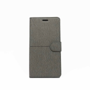 Capa Samsung Galaxy J5 Pro Carteira