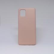 Capa samsung Galaxy Note 10 Lite Autêntica