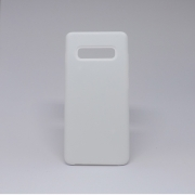 Capa Samsung Galaxy S10 Plus Autêntica