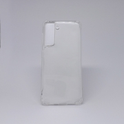Capa Samsung Galaxy S21 PLUS Transparente