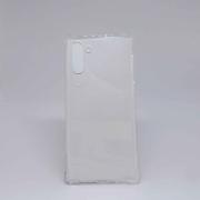 Capa Samsung Note 9 Transparente